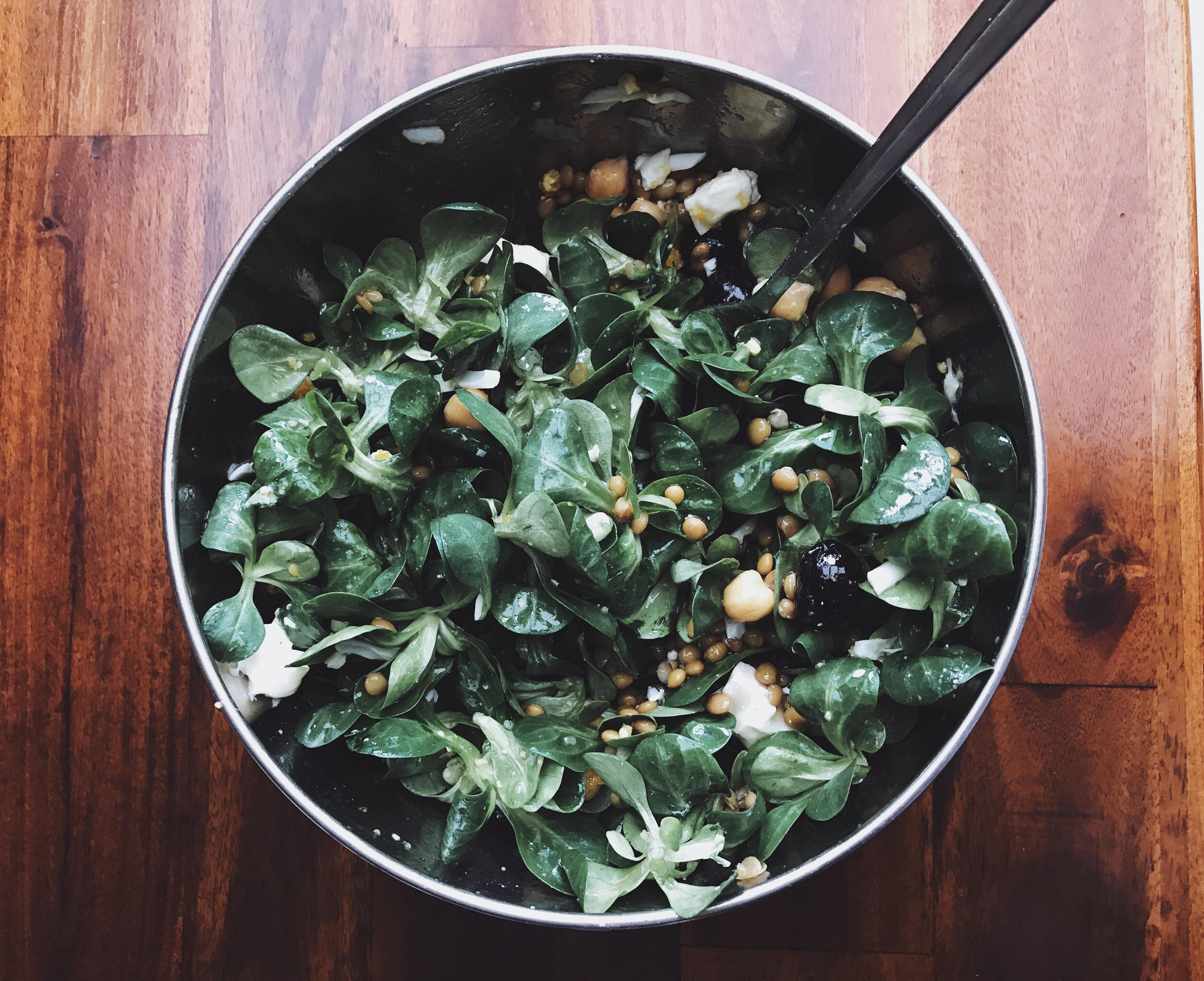 _healthy_salad
